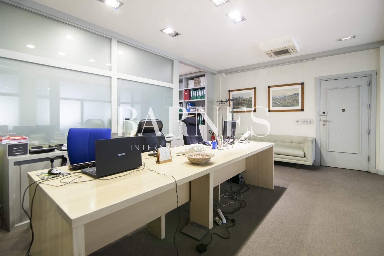 Madrid  - Apartment  - picture 12