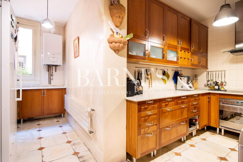 Madrid  - Piso 7 Cuartos 3 Habitaciones - picture 12