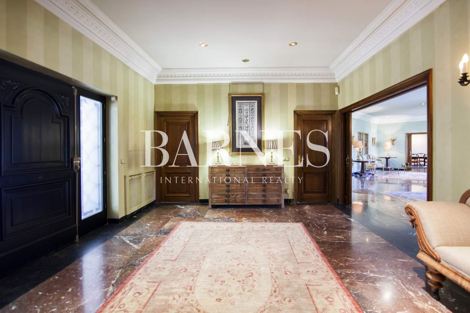 Madrid  - Chalet 5 Bedrooms - picture 6