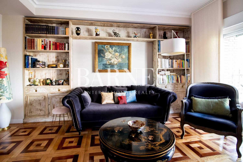 Madrid  - Piso 3 Cuartos 3 Habitaciones - picture 3