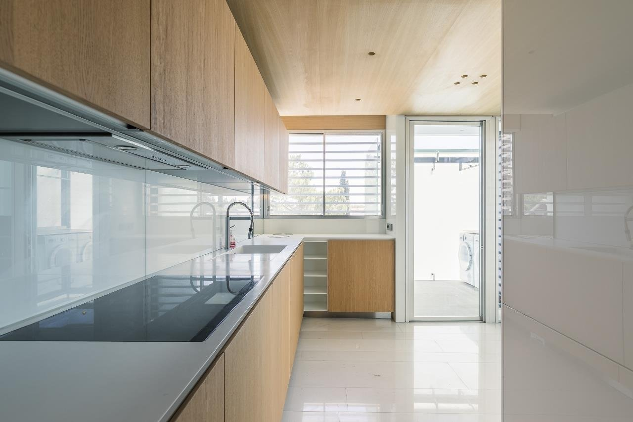 Madrid  - Apartment 4 Bedrooms - picture 10
