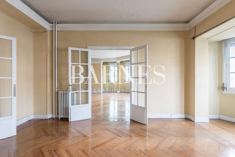 Madrid  - Piso 13 Cuartos 5 Habitaciones - picture 6