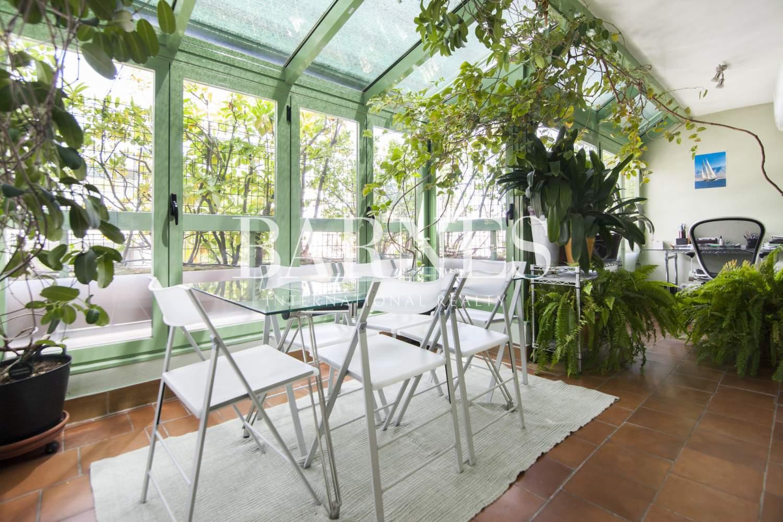 Madrid  - Penthouse 5 Pièces 4 Chambres - picture 1