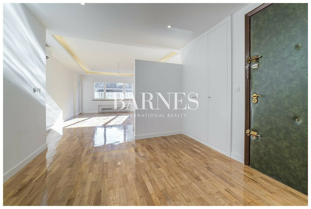 Madrid  - Apartment 5 Bedrooms - picture 6