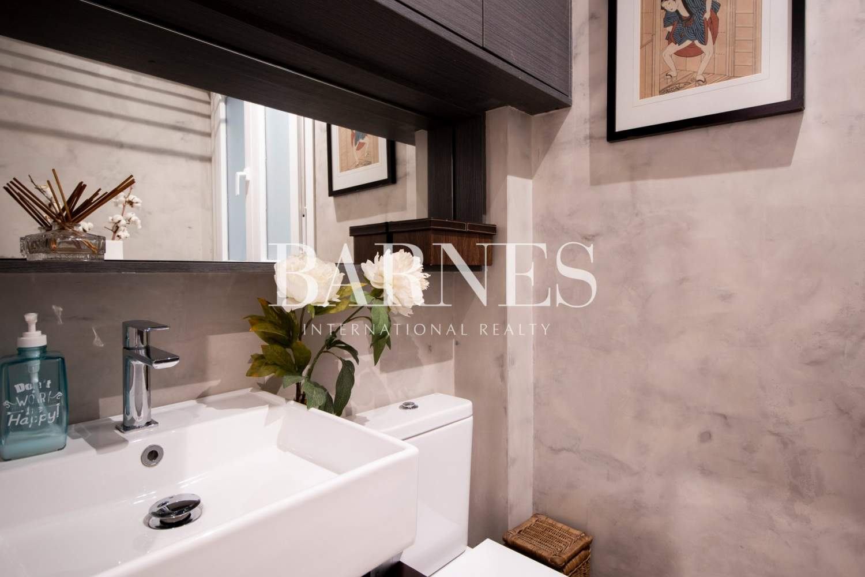 Madrid  - Appartement 4 Pièces - picture 9