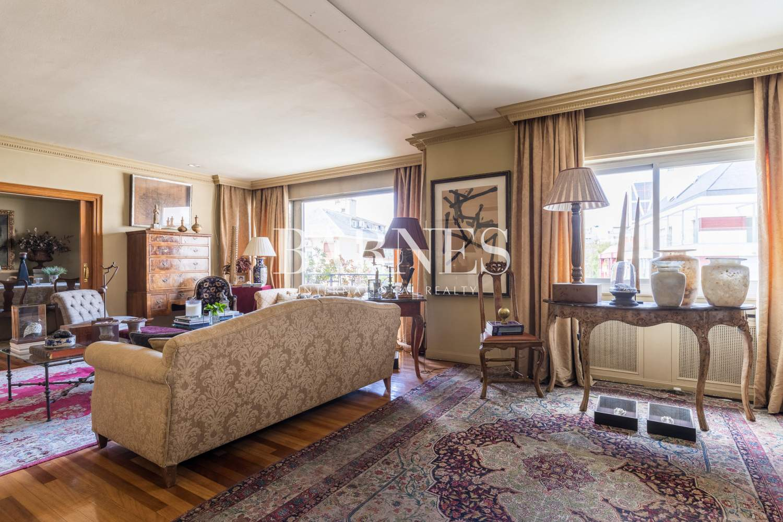 Madrid  - Ático 6 Cuartos 4 Habitaciones - picture 3