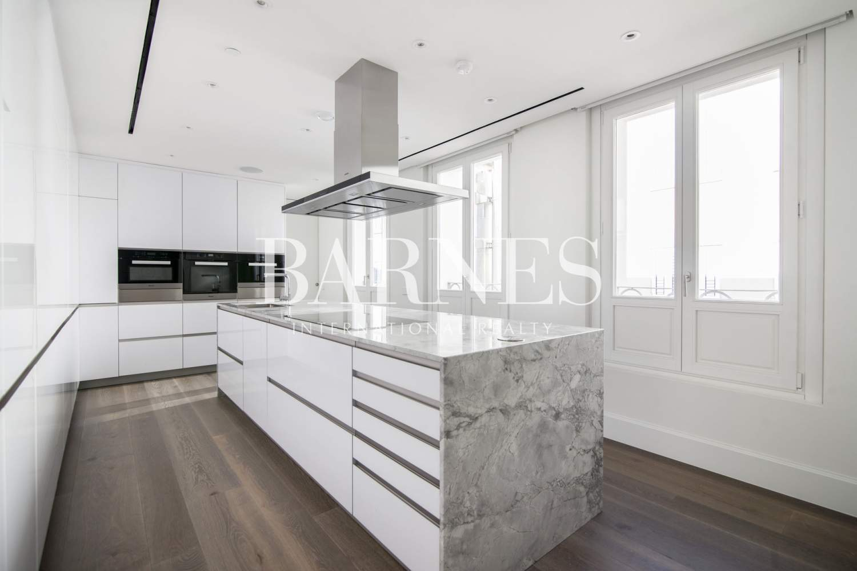 Madrid  - Penthouse 4 Pièces 4 Chambres - picture 4