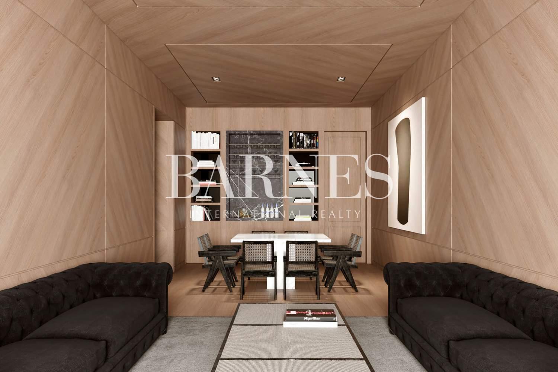 Madrid  - Penthouse 4 Pièces 4 Chambres - picture 7