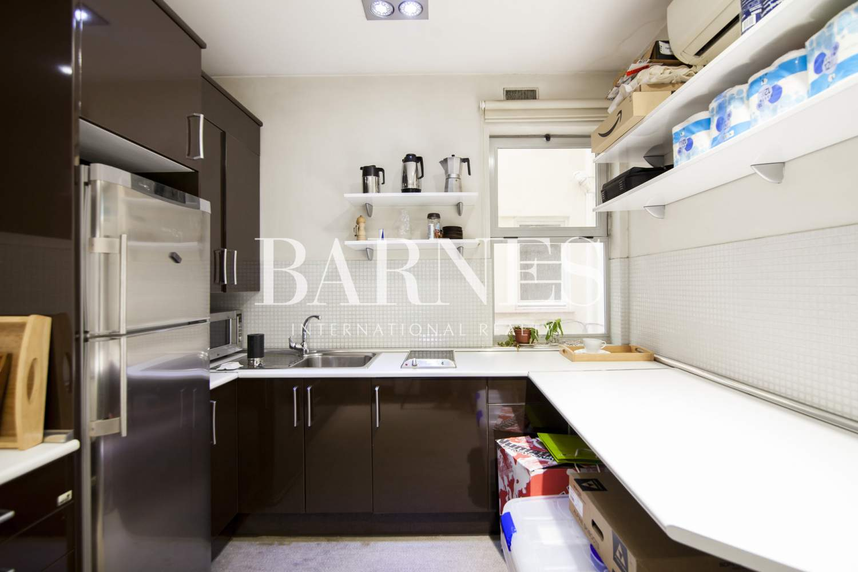 Madrid  - Apartment  - picture 19