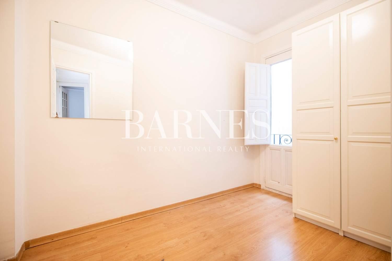 Madrid  - Appartement 3 Pièces - picture 15