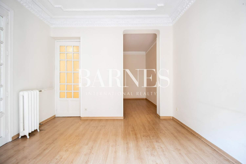 Madrid  - Appartement 3 Pièces - picture 5