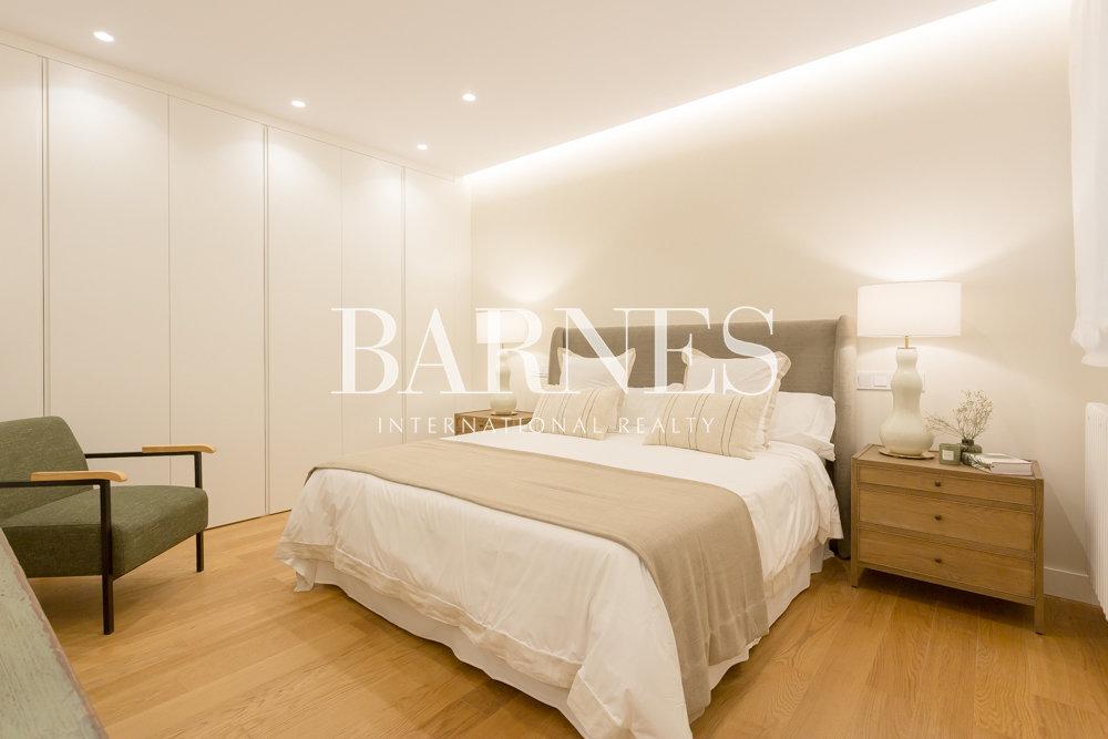 Madrid  - Piso 3 Cuartos 3 Habitaciones - picture 16