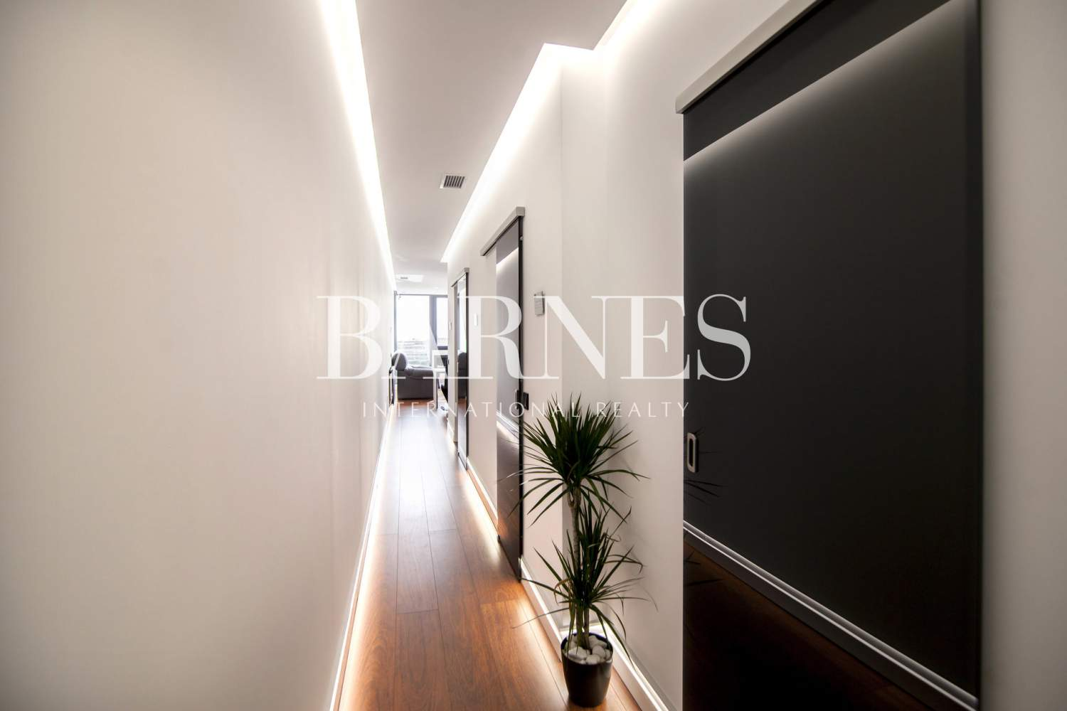 Madrid  - Apartment 2 Bedrooms - picture 6