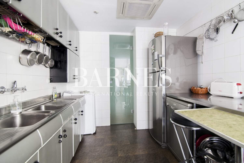Madrid  - Penthouse 5 Pièces 4 Chambres - picture 14