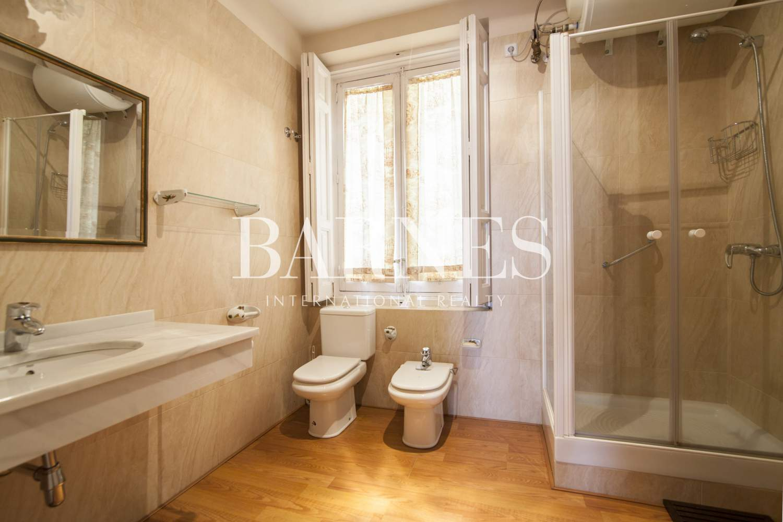 Madrid  - Piso 7 Cuartos 6 Habitaciones - picture 16