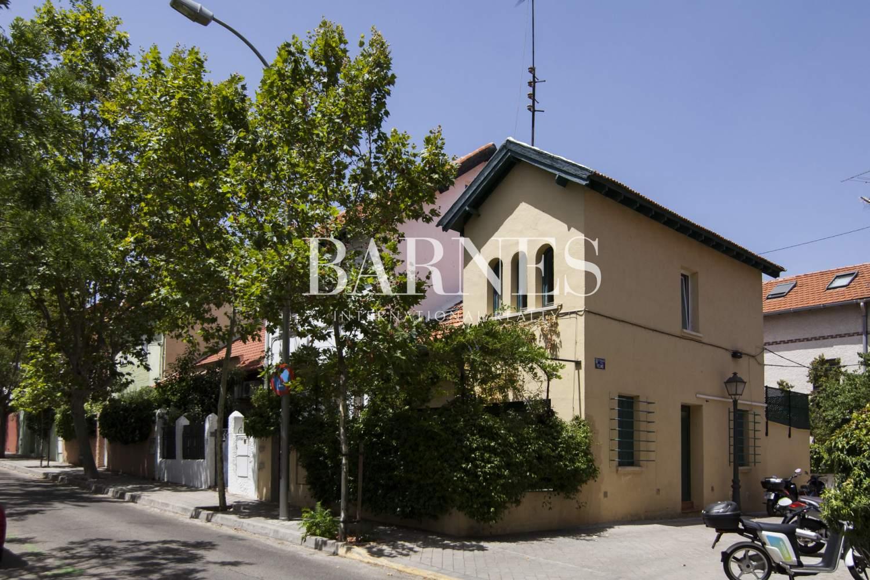Madrid  - Maison 3 Pièces 3 Chambres - picture 19
