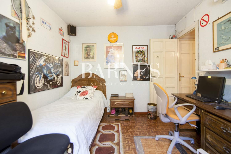 Madrid  - Casa 3 Cuartos 3 Habitaciones - picture 11
