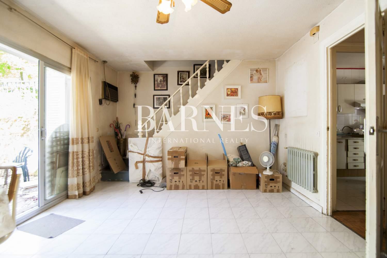 Madrid  - Maison 3 Pièces 3 Chambres - picture 6