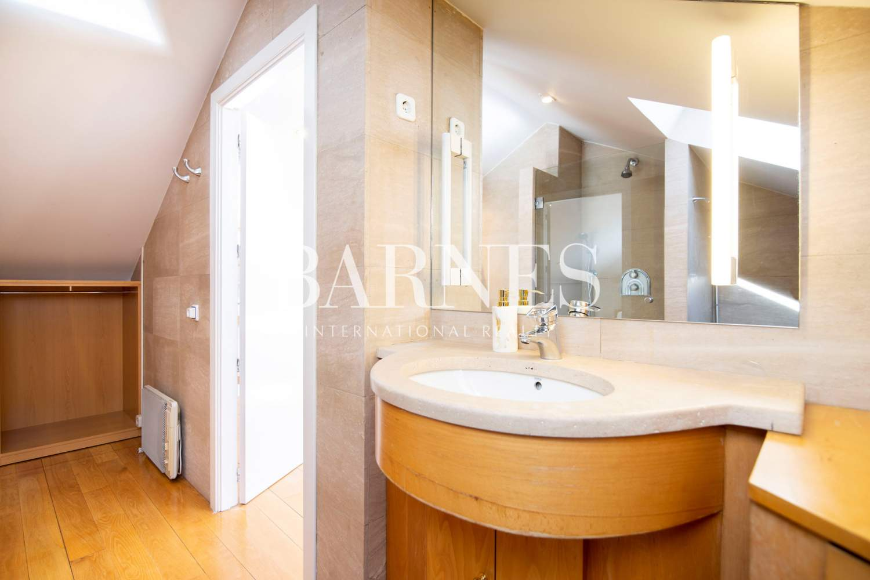 Madrid  - Duplex 1 Bedroom - picture 10