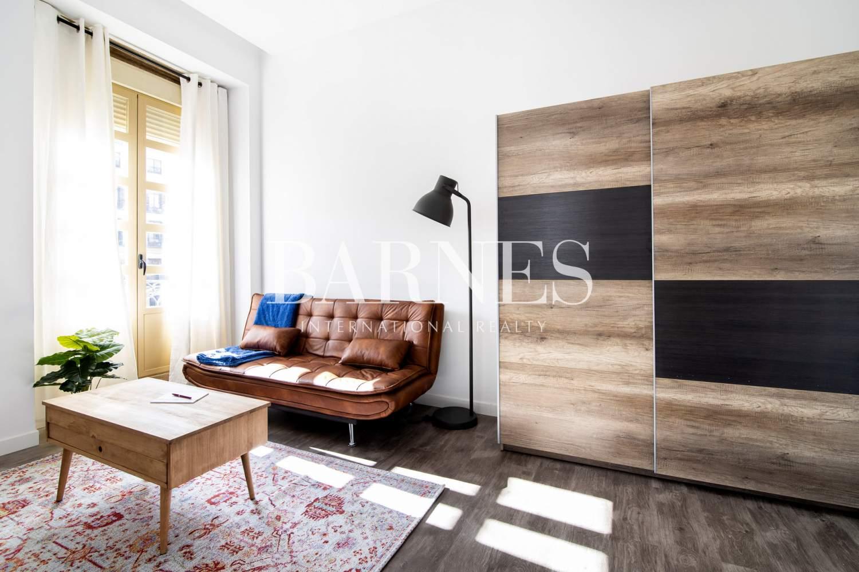 Madrid  - Studio 1 Pièce - picture 2