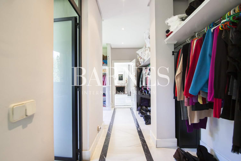 Alcobendas y la Moraleja  - Chalet 4 Bedrooms - picture 13