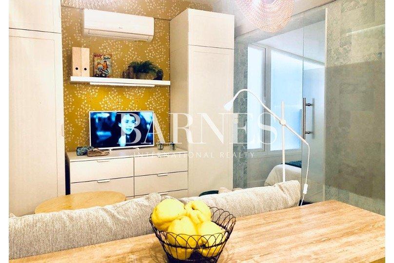 Madrid  - Appartement 2 Pièces, 1 Chambre - picture 5