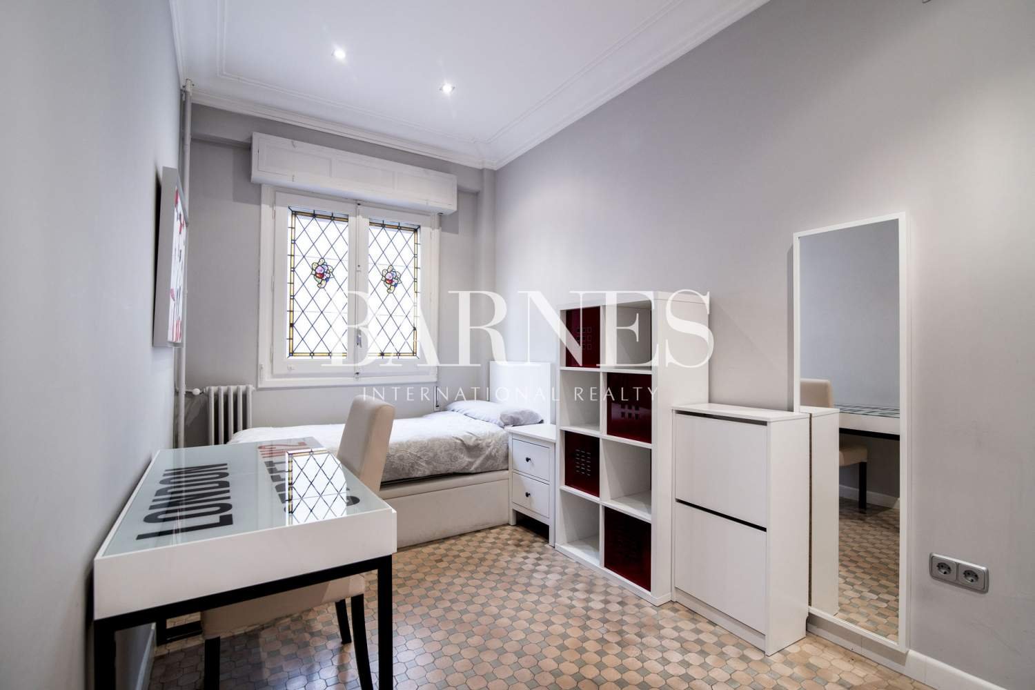 Madrid  - Appartement 5 Pièces 4 Chambres - picture 17