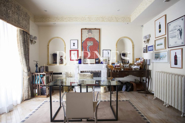Madrid  - Casa 6 Cuartos 5 Habitaciones - picture 19