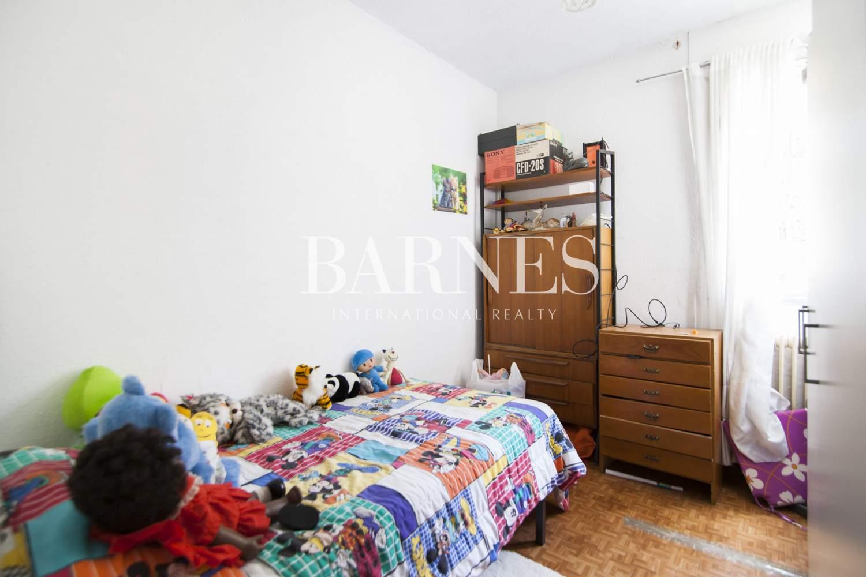 Madrid  - Casa 3 Cuartos 3 Habitaciones - picture 12