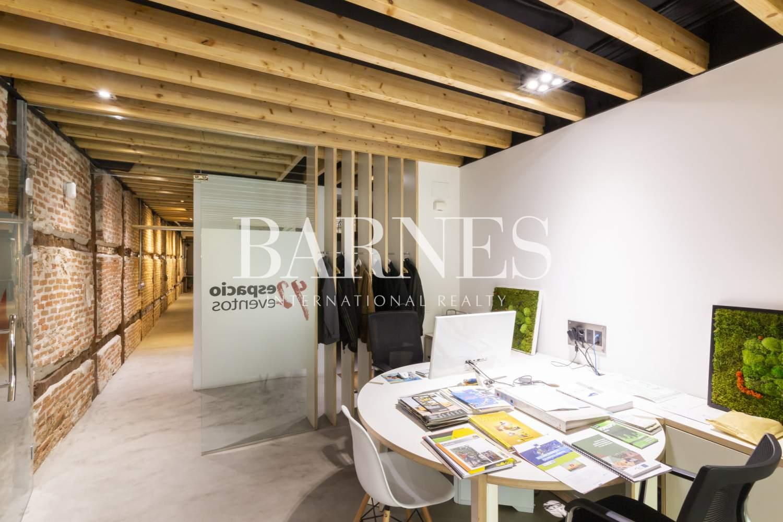 Madrid  - Loft 4 Cuartos 2 Habitaciones - picture 15