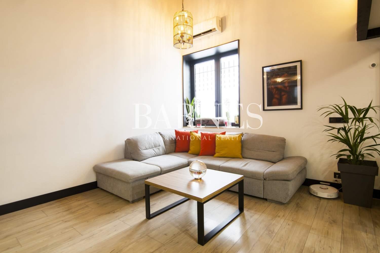 Madrid  - Duplex 3 Bedrooms - picture 19