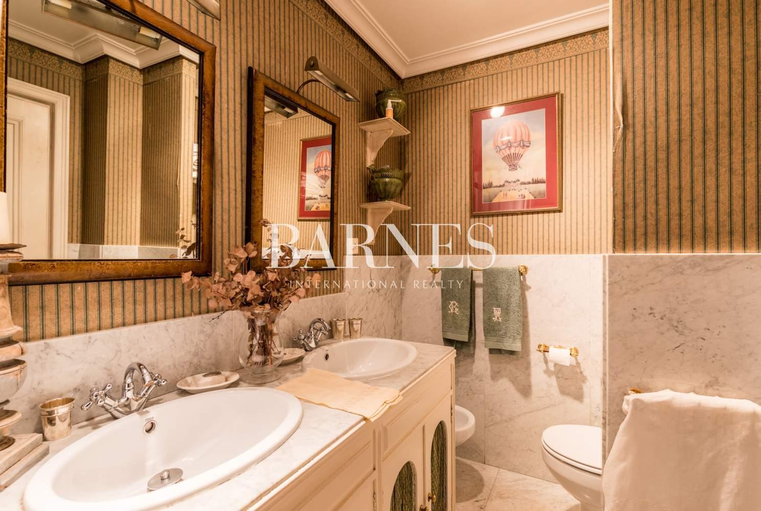 Madrid  - Ático 6 Cuartos 4 Habitaciones - picture 15