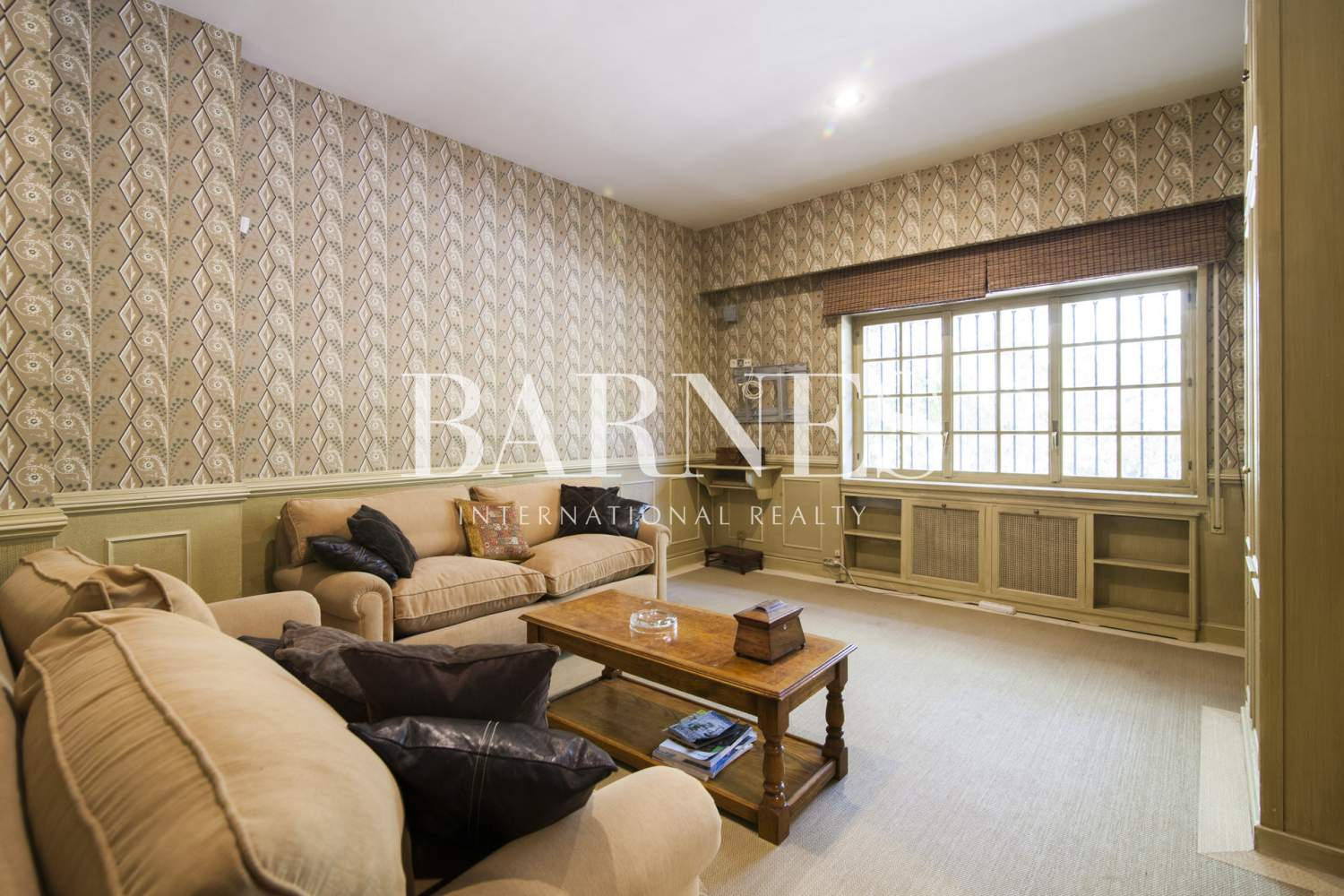 Madrid  - Chalet 5 Bedrooms - picture 7