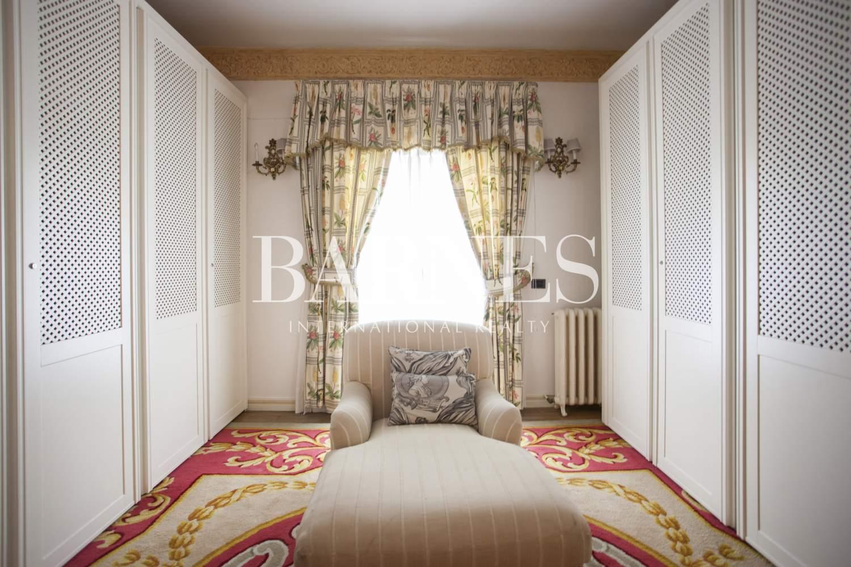 Madrid  - Casa 6 Cuartos 5 Habitaciones - picture 11