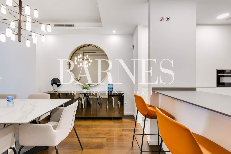 Madrid  - Piso 2 Cuartos 2 Habitaciones - picture 4