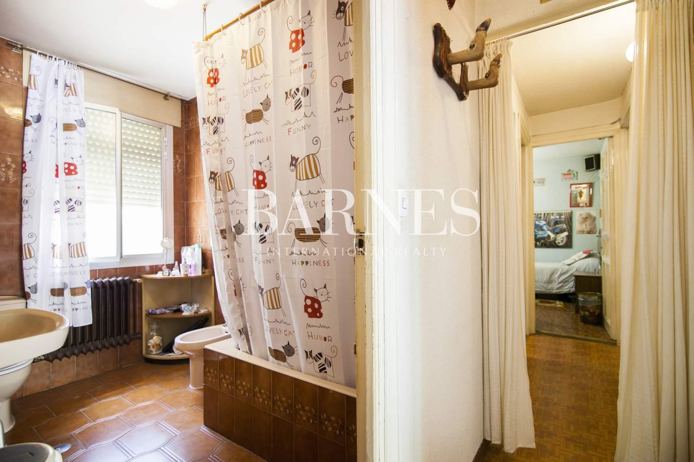 Madrid  - Maison 3 Pièces 3 Chambres - picture 7