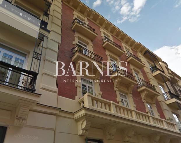 Madrid  - Piso 4 Cuartos 3 Habitaciones - picture 11
