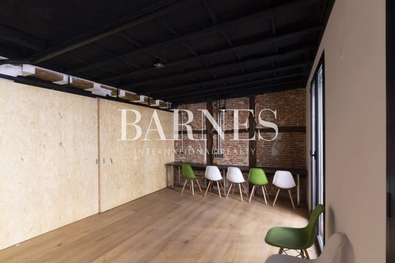 Madrid  - Loft 4 Cuartos 2 Habitaciones - picture 10