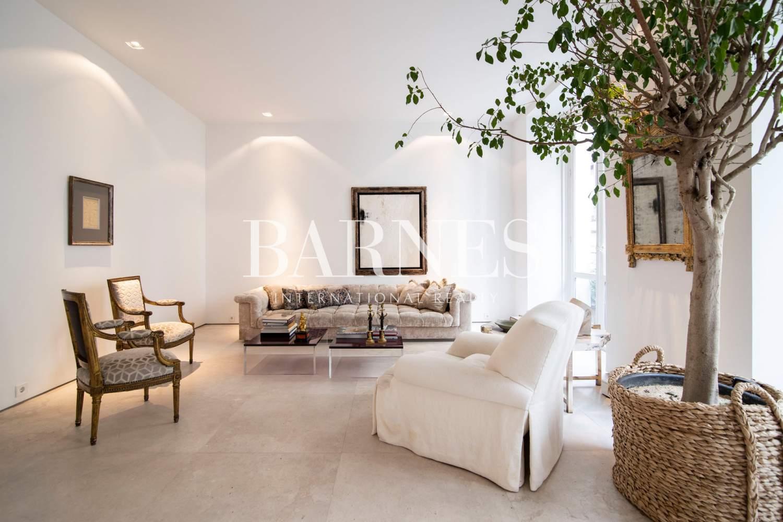 Madrid  - Appartement 1 Pièce, 1 Chambre - picture 8