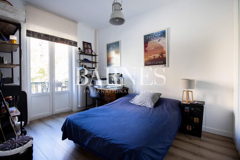 Madrid  - Appartement 4 Pièces - picture 15
