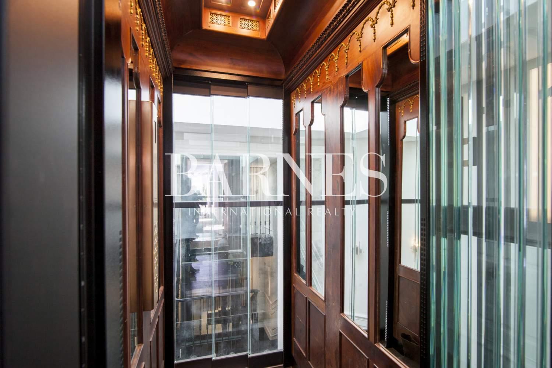 Madrid  - Penthouse 4 Pièces 4 Chambres - picture 12