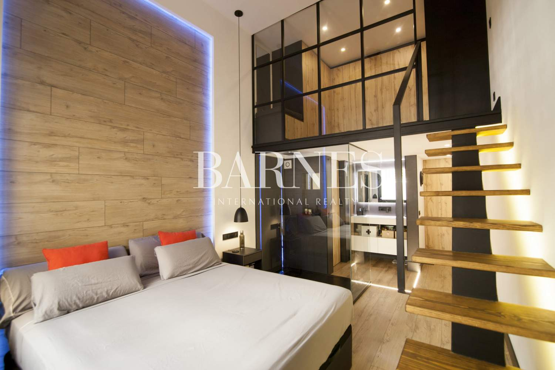 Madrid  - Duplex 3 Bedrooms - picture 14