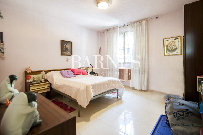 Madrid  - Casa 3 Cuartos 3 Habitaciones - picture 13