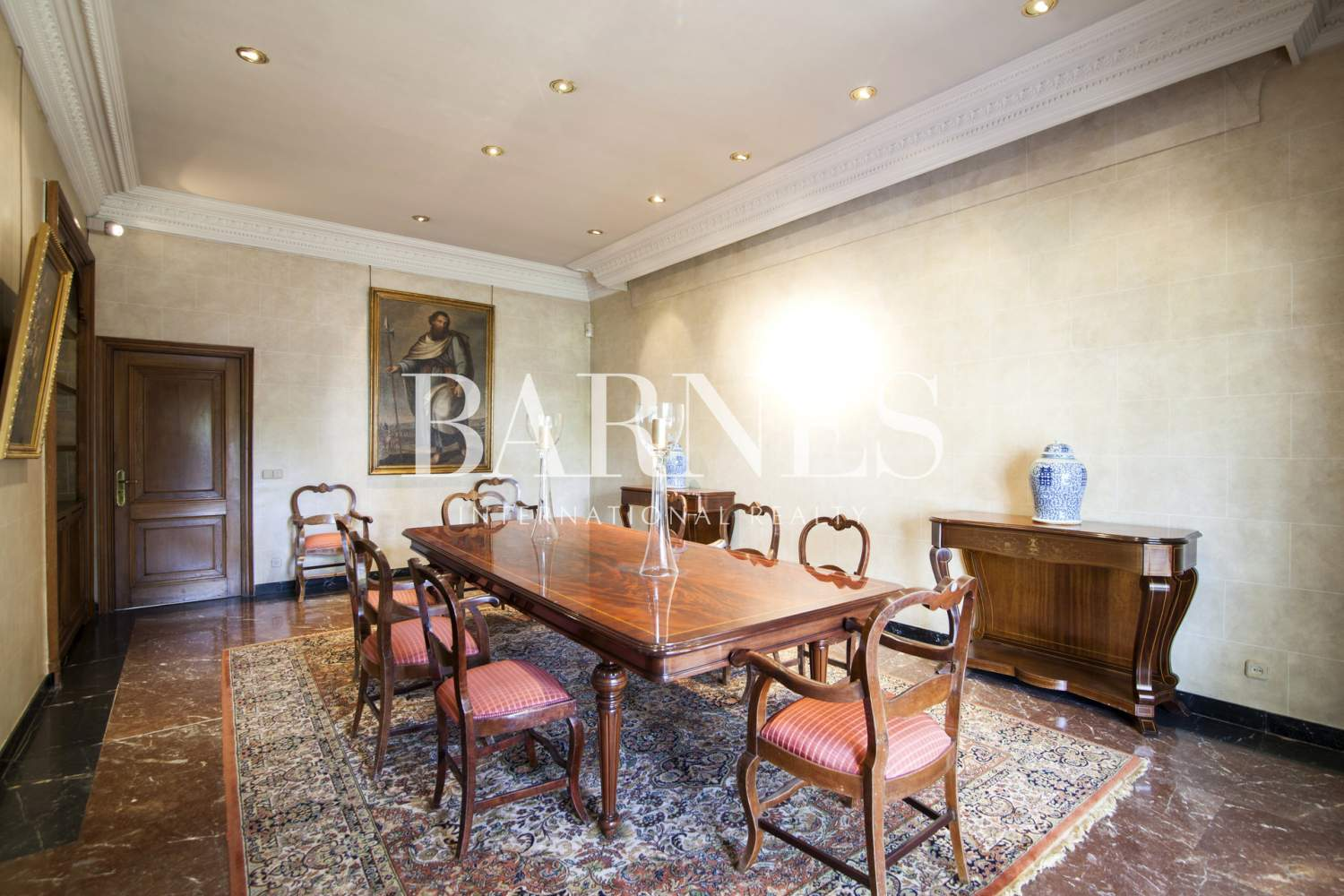 Madrid  - Chalet 5 Bedrooms - picture 8
