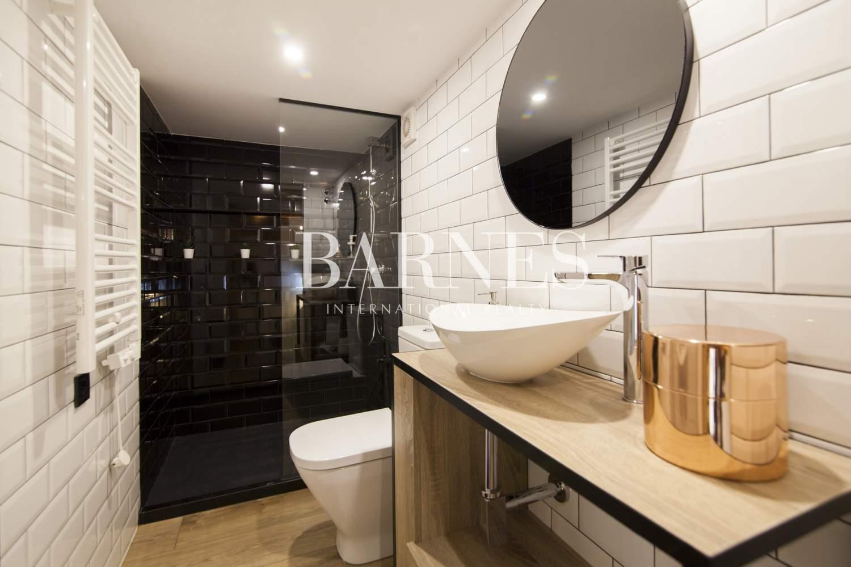 Madrid  - Duplex 3 Bedrooms - picture 10