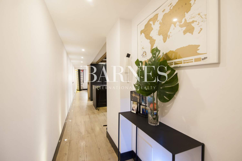 Madrid  - Dúplex 3 Cuartos 3 Habitaciones - picture 17