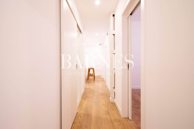 Madrid  - Piso 2 Cuartos 2 Habitaciones - picture 15