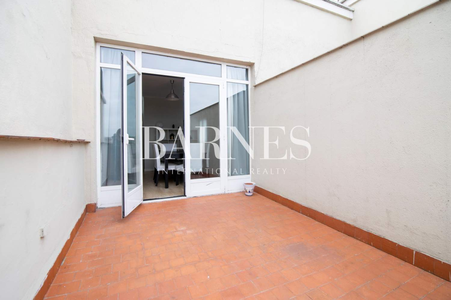 Madrid  - Apartment 2 Bedrooms - picture 2