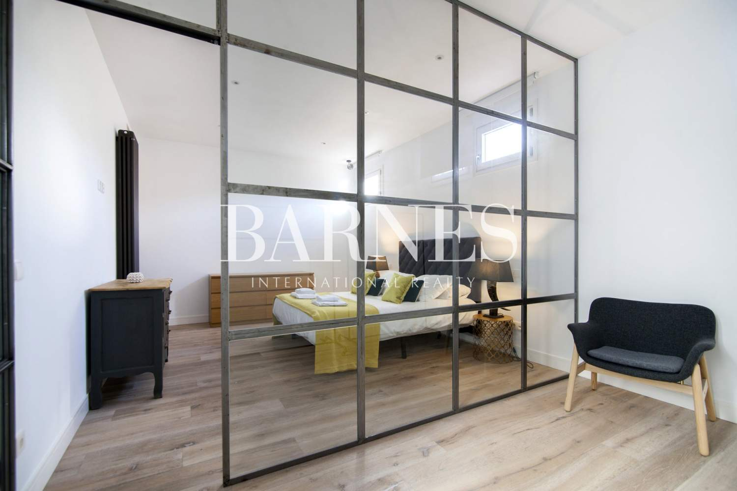 Madrid  - Apartment 3 Bedrooms - picture 10