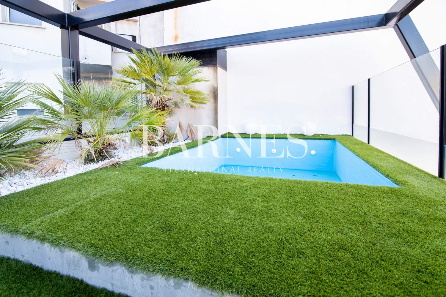 Madrid  - Penthouse 4 Bedrooms - picture 3